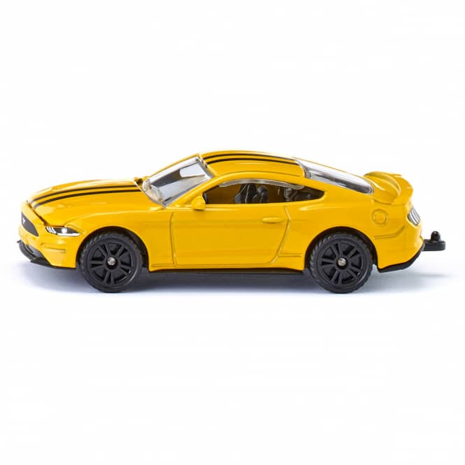 Siku Super 1530 - Ford Mustang GT