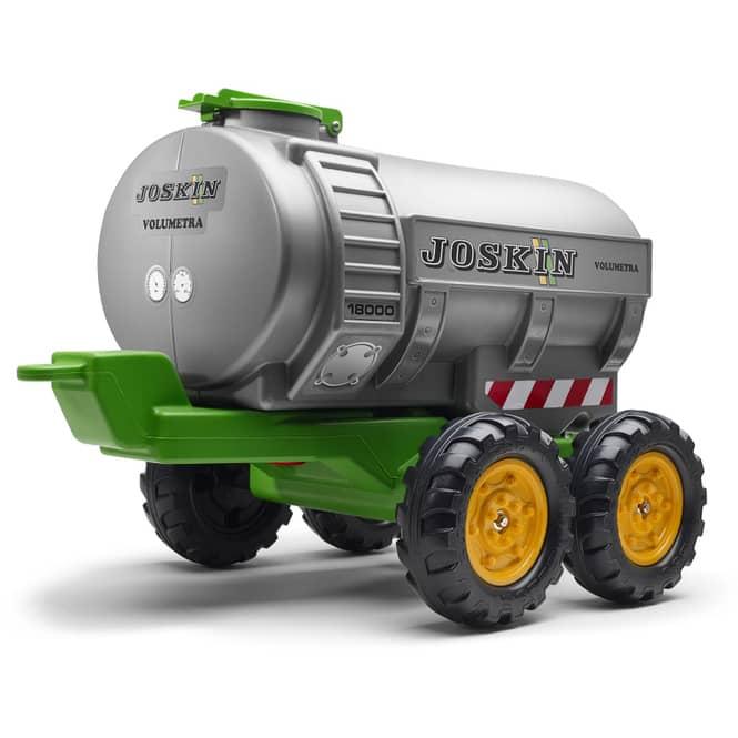 Falk - Anhänger Tank Joskin Volumetra