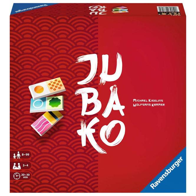 Jubako - Ravensburger