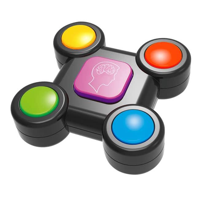 Besttoy - Gedächtnis-Spiel mit Licht und Sound