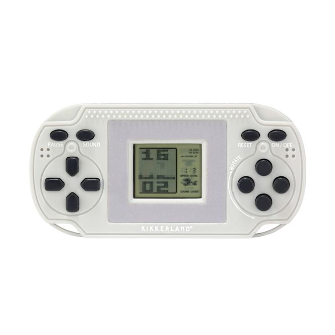 Besttoy - Retro Arcade Spielkonsole