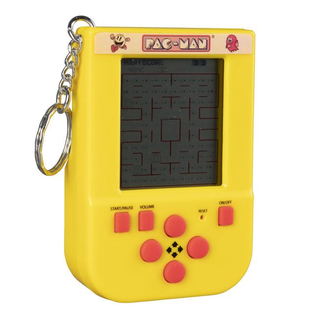 Pac-Man - Spielekonsole