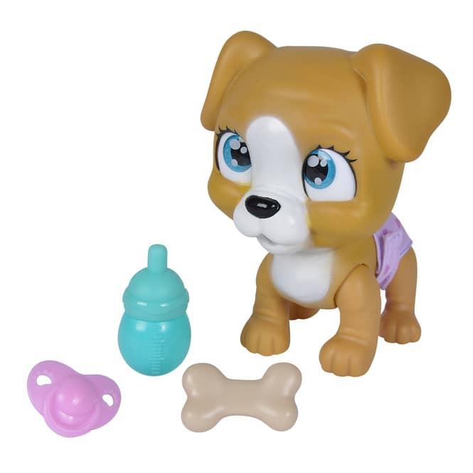 Pamper Petz - Hund