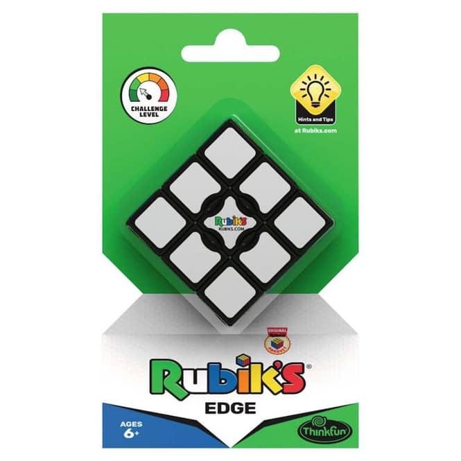 Rubik's Edge - Zauberwürfel