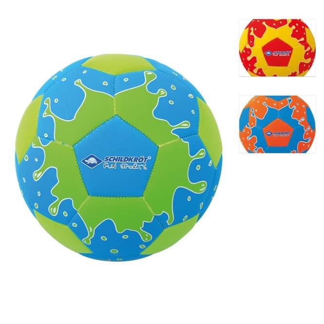 Neopren Beachfußball - 1 Stück