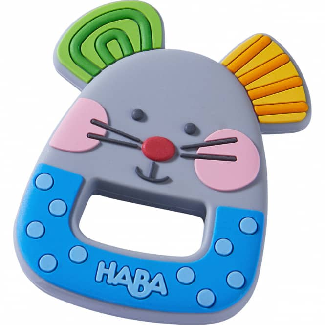 Greifling - Kleine Maus
