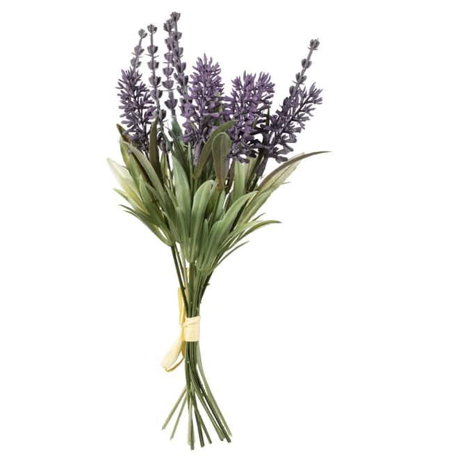 Lavendel - ca. 26 cm