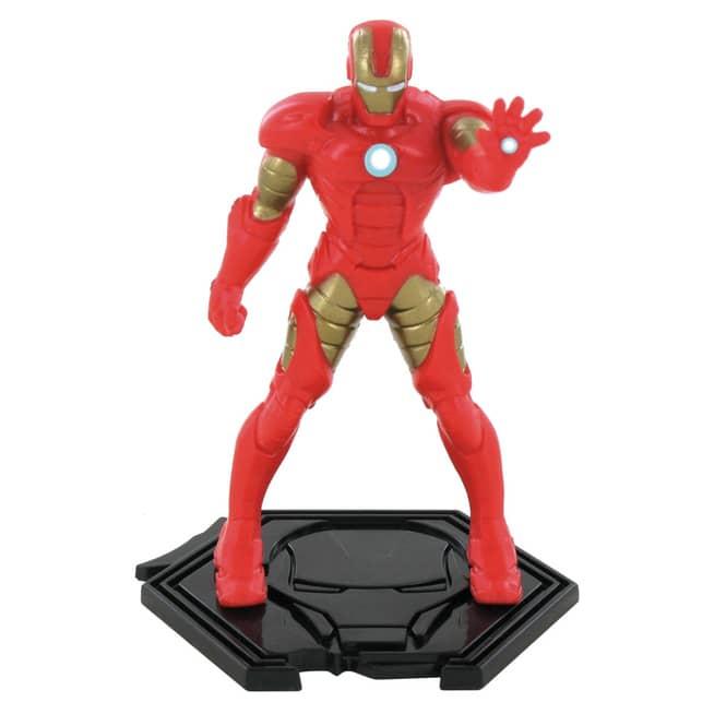 Marvel Avengers - Sammelfigur - Iron Man