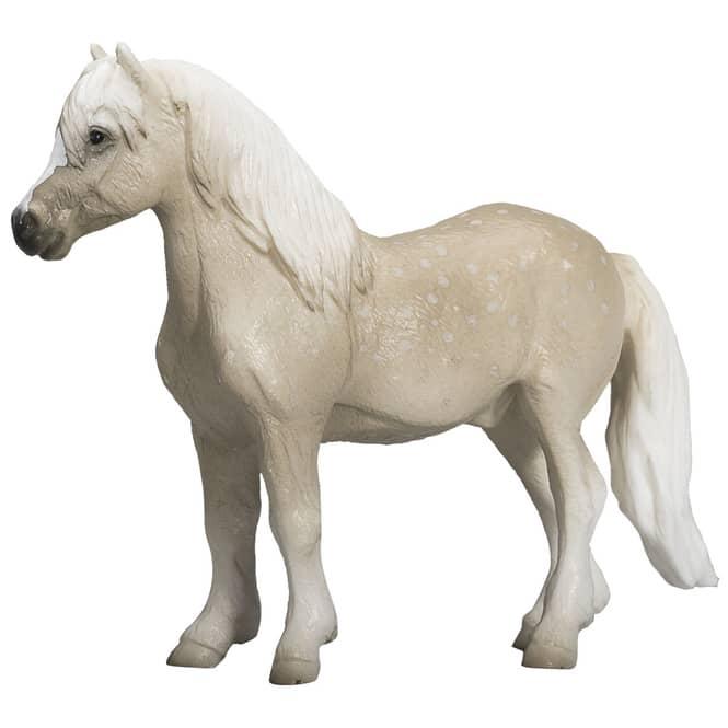 Besttoy Farmland - Walisisches Pony - Spielfigur 387282