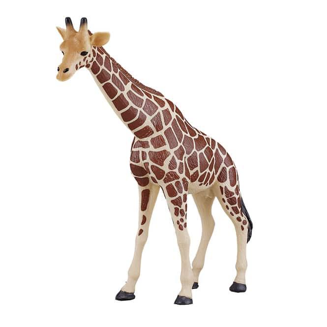 Besttoy Wildlife - Giraffe weiblich - Spielfigur 387006