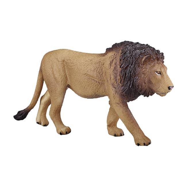 Besttoy Wildlife - Löwe - Spielfigur 387204