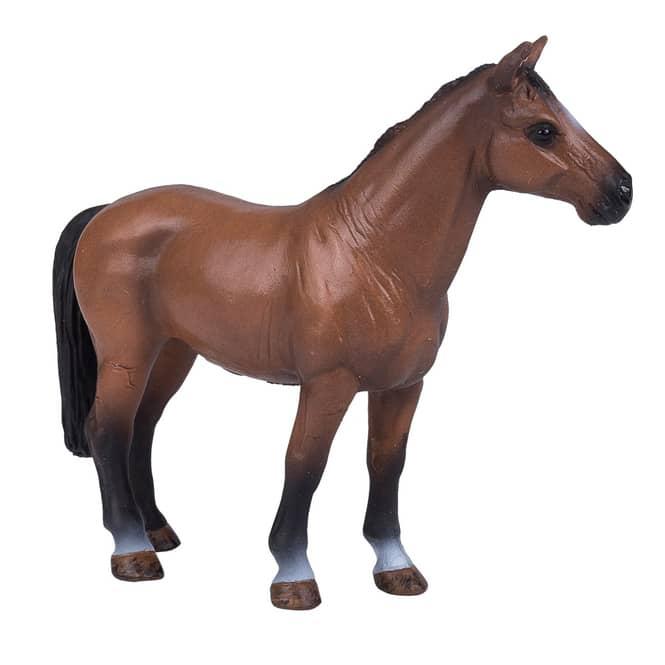 Besttoy Farmland - Trankehner Pferd - Spielfigur 387350