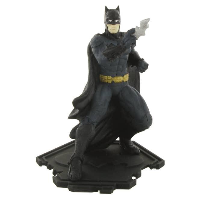 Sammelfigur - Batman