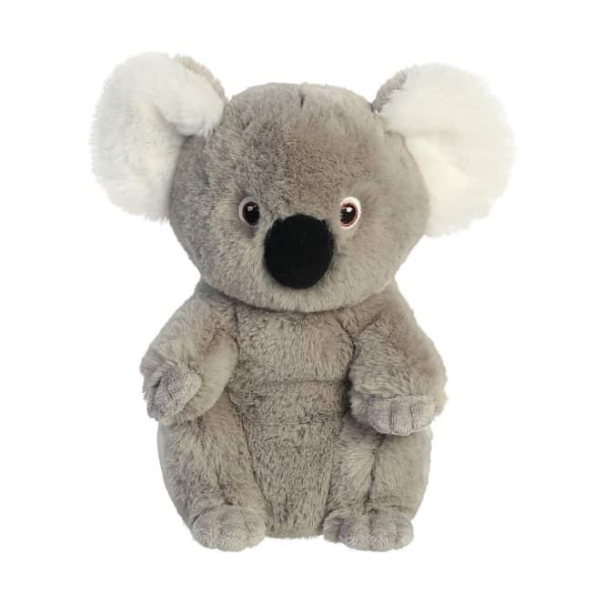 Eco Nation - Plüschfigur - Koala