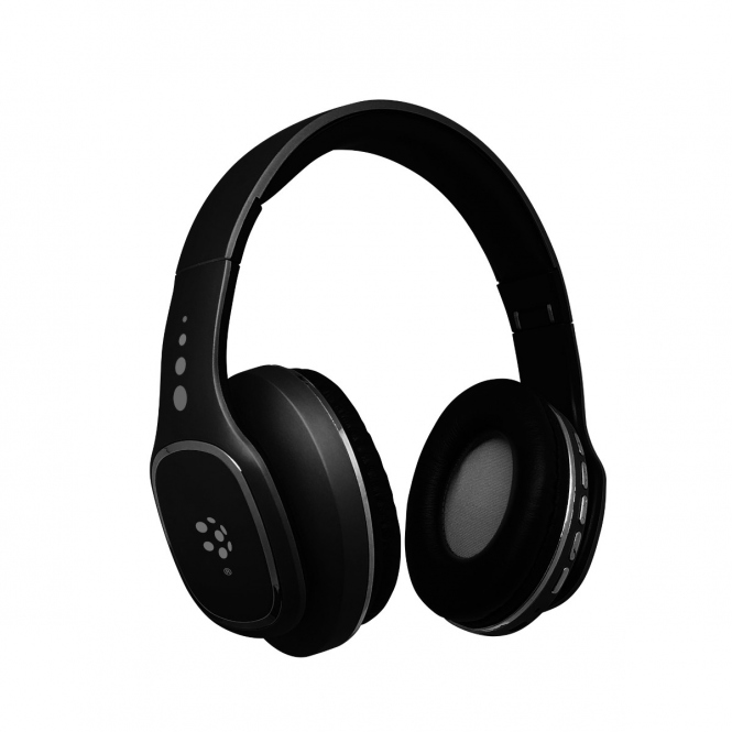 Besttoy - Bluetooth Kopfhörer - schwarz