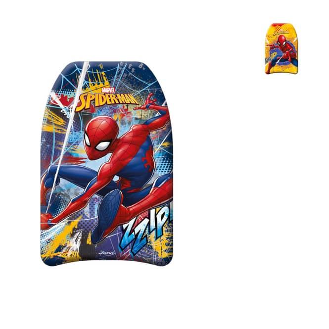 Spiderman - Schwimmbrett - 1 Stück