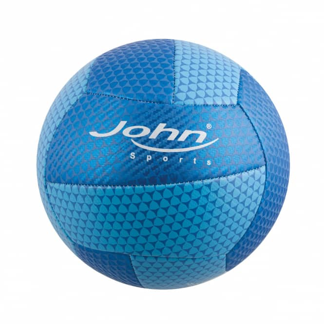 Volleyball - John Sports - Größe 5 - 1 Stück