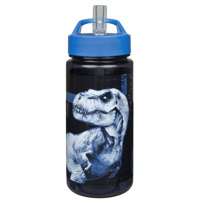 Jurassic World - AERO Trinkflasche  - 500 ml