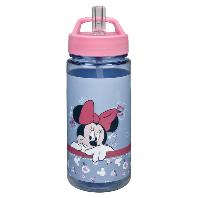 Minnie Maus - AERO Trinkflasche  - 500 ml