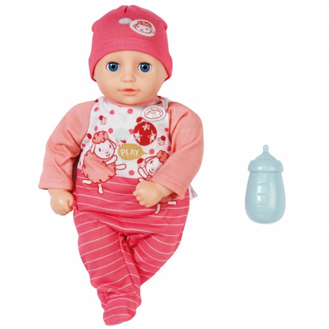Baby Annabell - My First Annabell - 30 cm