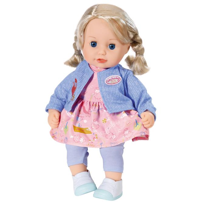 Baby Annabell Little - Sophia - 36 cm