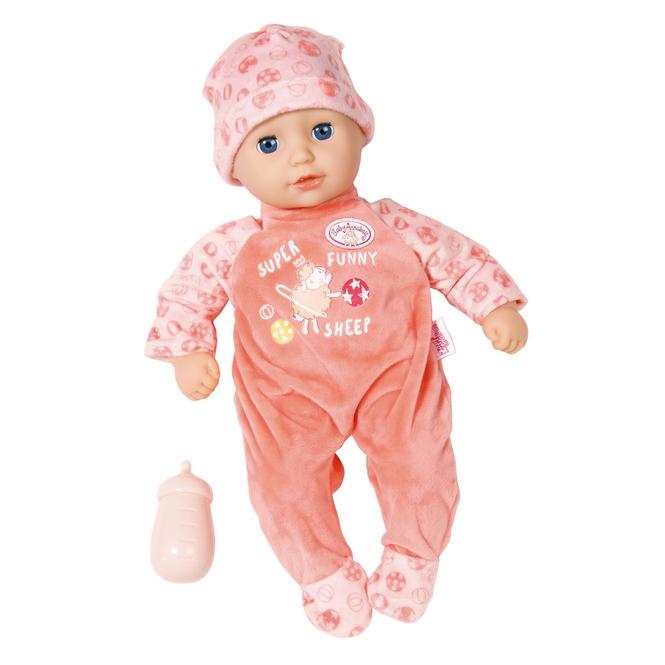 Baby Annabell Little - Annabell - 36 cm