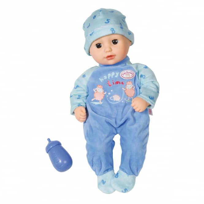 Baby Annabell Little - Alexander - 36 cm