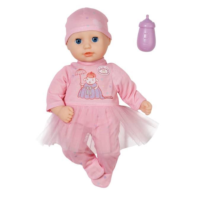 Baby Annabell - Little Sweet Annabell - 36 cm