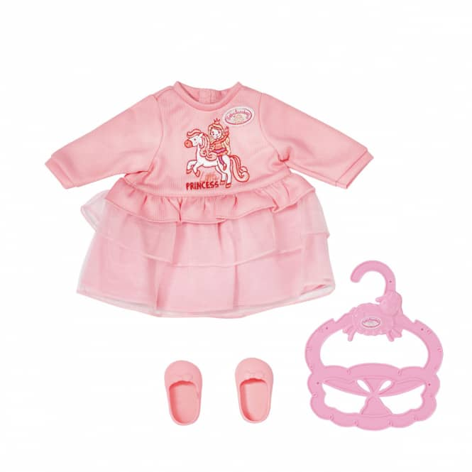 Baby Annabell Little - Sweet Set - 36 cm