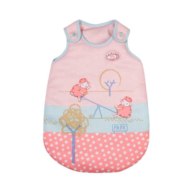 Baby Annabell Little - Schlafsack - 36 cm
