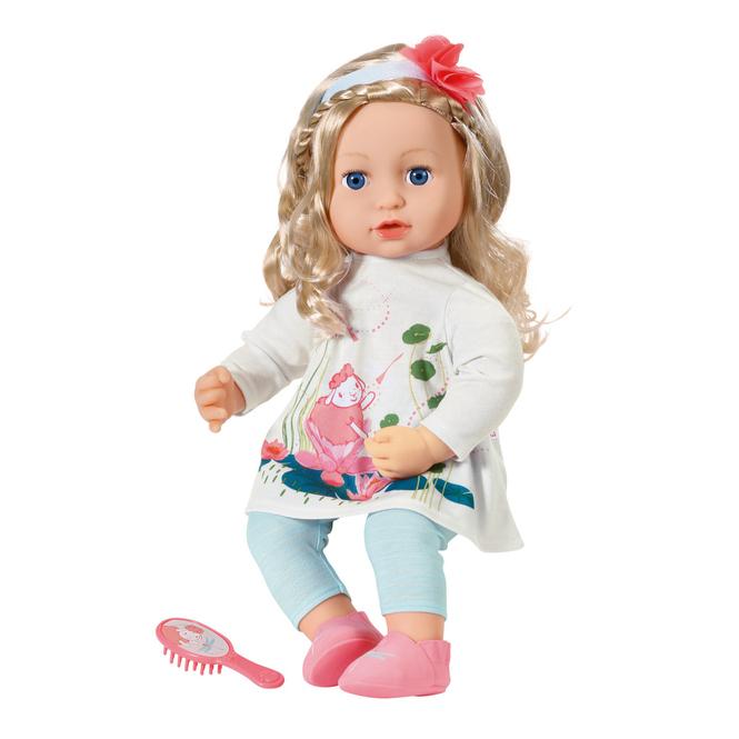 Baby Annabell - Sophia - ca. 43 cm