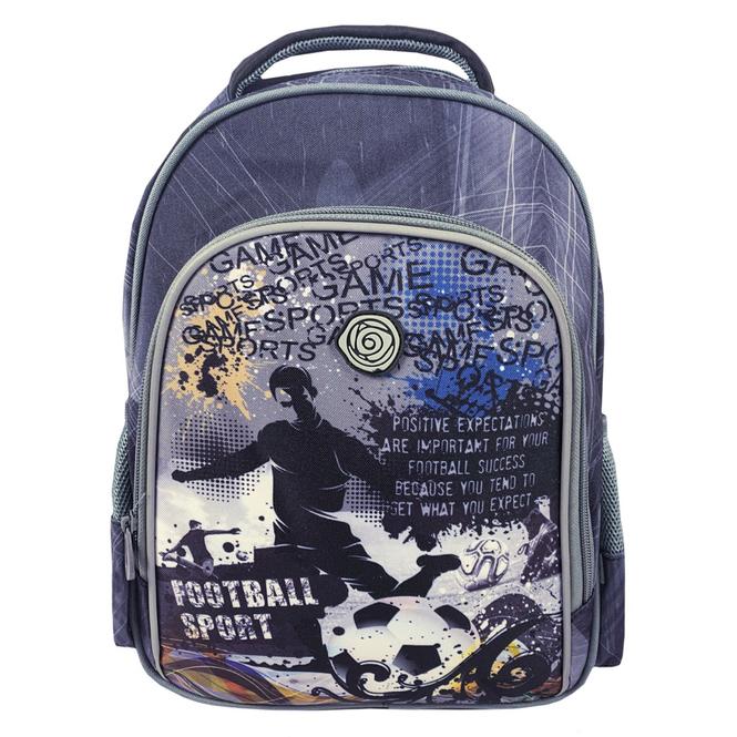 Kaos Kinderrucksack - Football