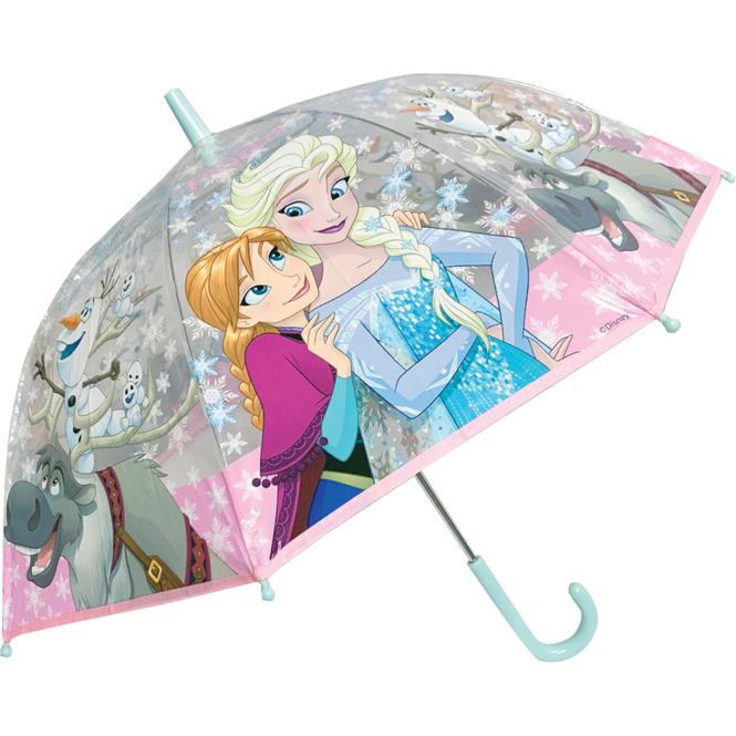 Die Eiskönigin - Regenschirm - ca. 45 cm