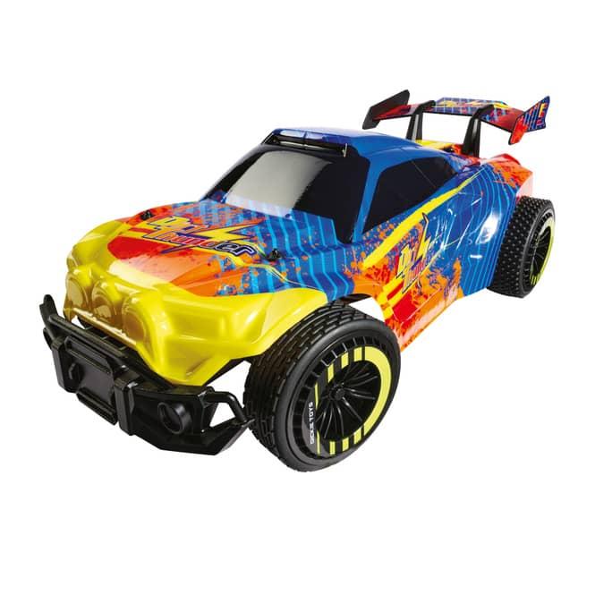 RC Fahrzeug - Dirt Thunder