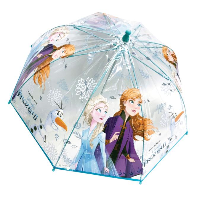 Die Eiskönigin 2 - Regenschirm - ca. 45 cm