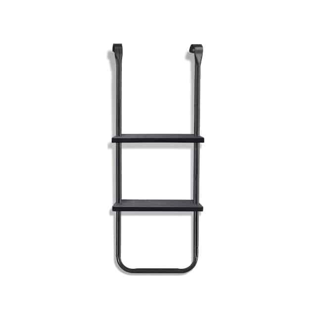 Plum - Trampolin Leiter - höhenverstellbar