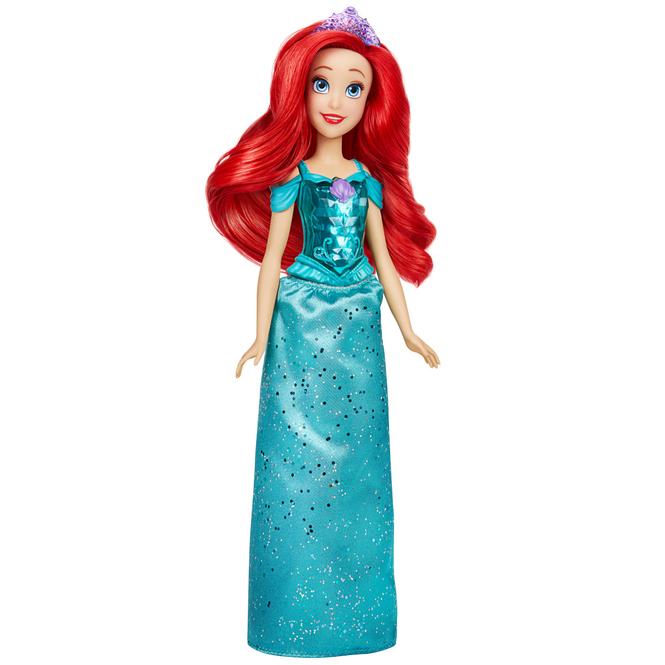 Disney Prinzessin - Royal Schimmerglanz Arielle