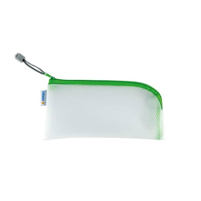 Universaltasche Etui - grün