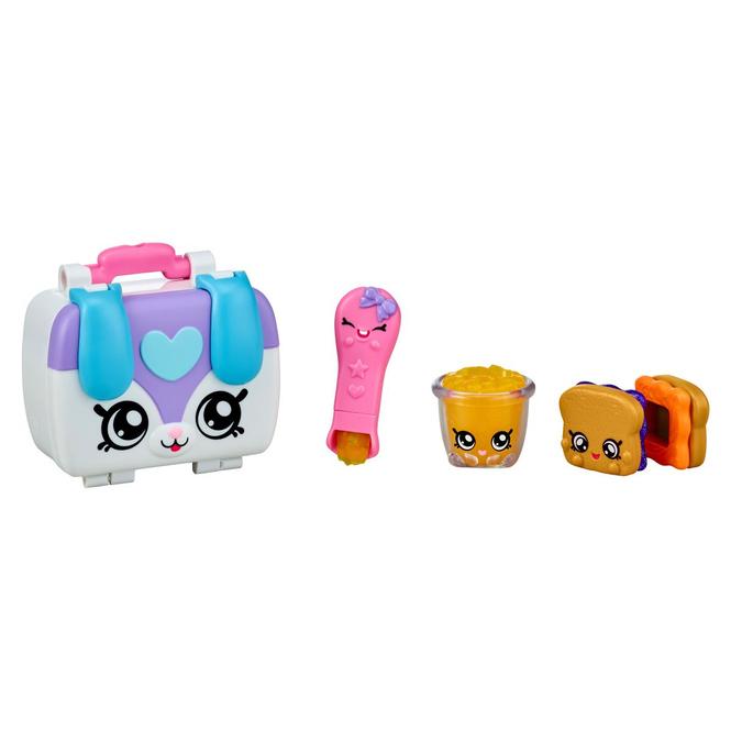 Kindi Kids - Lunch Box - Spielset