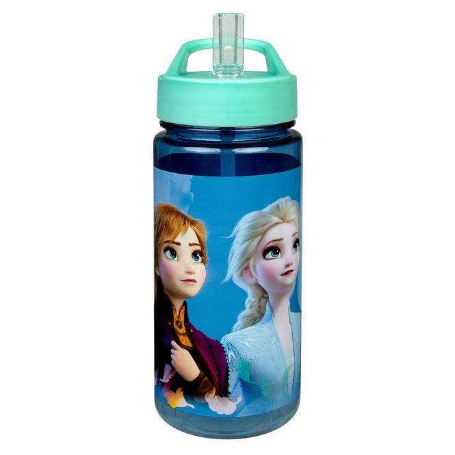 Die Eiskönigin 2 - AERO Trinkflasche - 500 ml