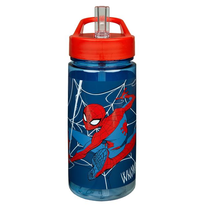Spiderman - AERO Trinkflasche - 500 ml