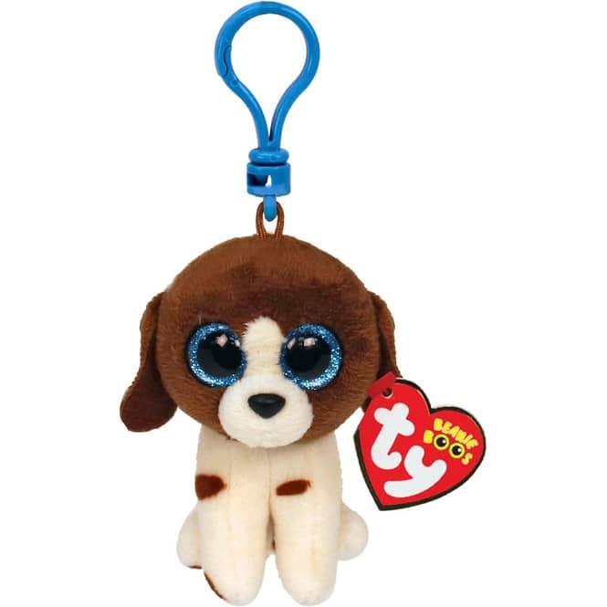 Schlüsselanhänger - Hund - ca. 6 cm