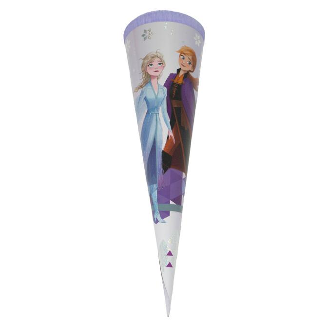 Die Eiskönigin 2 - Geschwistertüte - ca. 35 cm