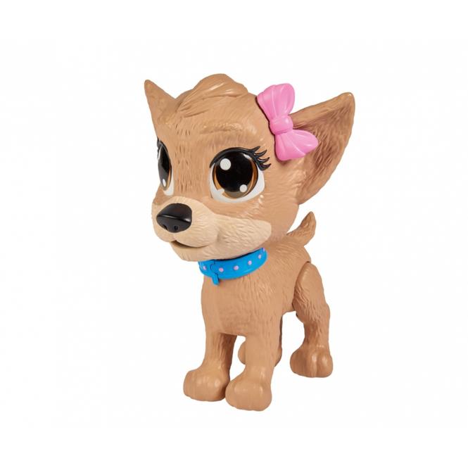 ChiChi LOVE - Pii Pii Puppy