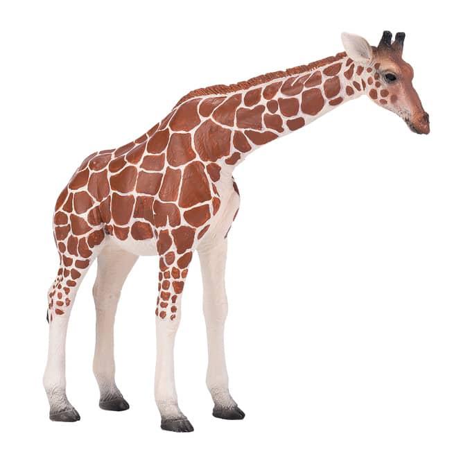 Besttoy - Giraffe Weibchen - Spielfigur 381033