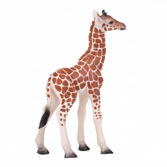 Besttoy - Giraffe Kalb - Spielfigur 381034