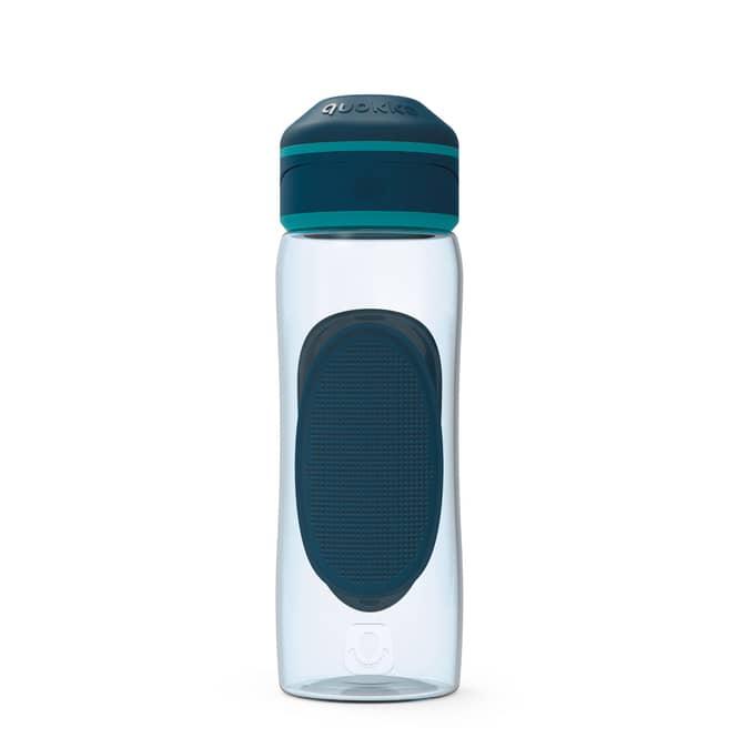Quokka - Trinkflasche Splash - Azurite - 730 ml