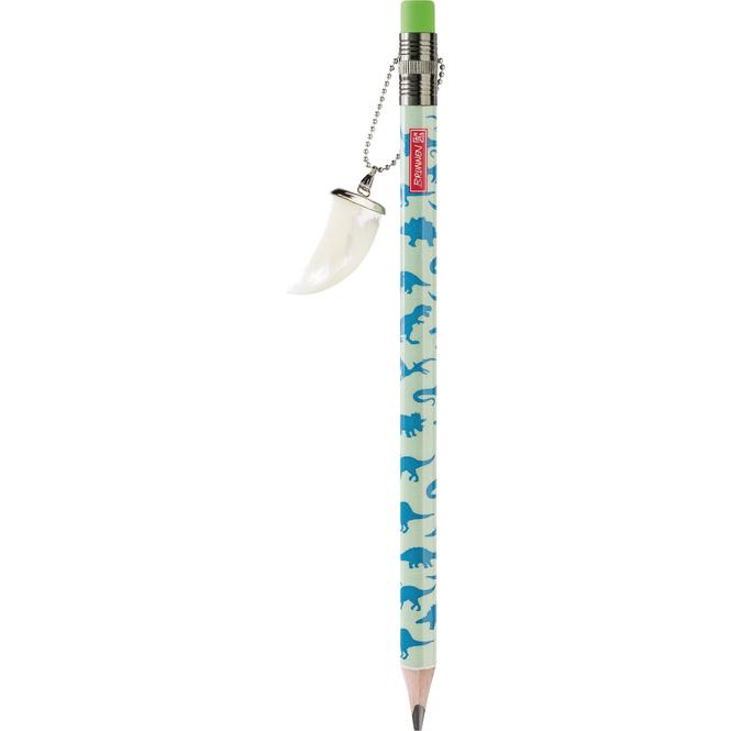 Brunnen - Jumbo Bleistift - Dinosaurier