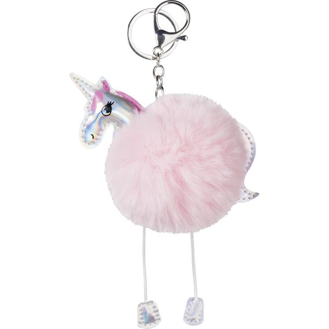Brunnen - Anhänger - Unicorn Princess