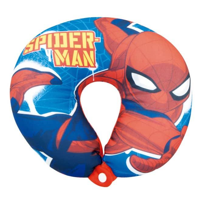 Spiderman - Nackenstütze